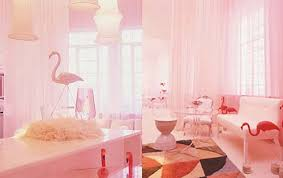 Decorate Apartment For Valentines Day by 2010 Valentine Day Themes Ideas For Apartment Interior Home Gallery