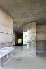 arno brandlhuber u0027s potsdam concrete villa the all cement
