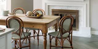 high top kitchen table and chairs helpful best kitchen tables design slverbraingames best kitchen