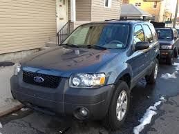 Ford Escape Bike Rack - cheapusedcars4sale com offers used cars for sale ford in