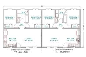 2 bedroom home floor plans home floor plans beautiful best bungalow floor plans ideas on