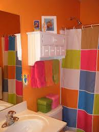 bathroom ideas for boy and bathroom ideas for boys and photos madlonsbigbear com
