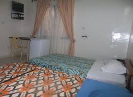 chambre d hote pas cher chambre