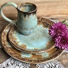 best 25 dinnerware sets ideas on dish sets