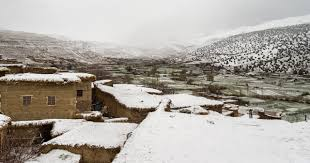ouarzazate private day excursions u0026 sahara desert tours morocco