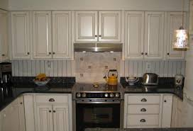 upper kitchen cabinets with glass doors power narrow island with seating tags large kitchen island with