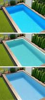 22 best outdoor pools images on pinterest backyard ideas