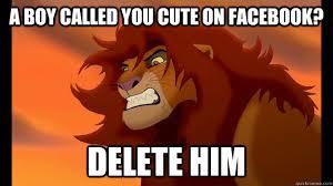 Over Protective Boyfriend Meme Foto - types of boyfriends girls generally have wiki tricky