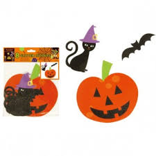 Halloween Cut Outs Cutouts Decorations Classroom And Office