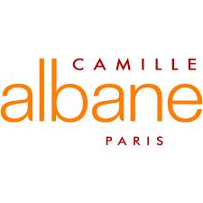 camille albane paris 40 photos u0026 15 reviews hair salons 7808