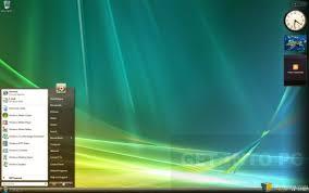 home design software free download for windows vista windows vista home premium download iso 32 bit 64 bit full