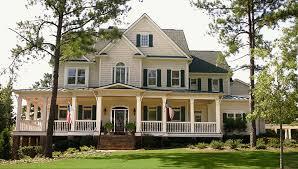 Home Exterior Design Plans Architecture Amazing Intricate Architecture Design Plan Classical