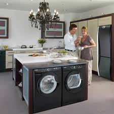 black appliances kitchen design kitchen design with black appliances kitchen design with black