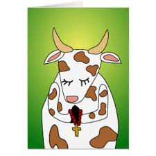 funny cow birthday cards funny cow birthday greeting cards funny