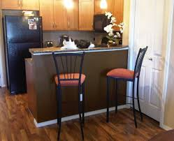 Kitchen Island With Pull Out Table Famous Snapshot Of Replacement Doors For Kitchen Units Easy