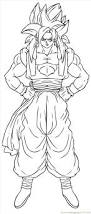 Precious Moments Halloween Coloring Pages Vegeta Coloring Pages