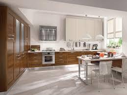 walnut kitchen ideas kitchen decorating white kitchen kitchen appliances walnut unit