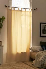 Overstock Blackout Curtains 4632 Best Best Of Topblackoutcurtains Com Images On Pinterest