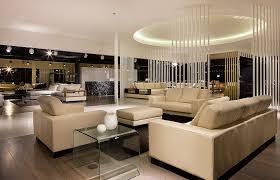 Home Interior Furniture Design Design Interior Furniture I