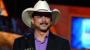 famous mexican singers emilio navaira tejano music legend dies at 53 the two way npr