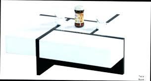 conforama table bar cuisine table haute de cuisine conforama affordable table haute cuisine