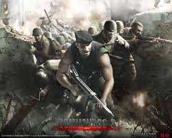 C3 Studios by Commandos Hq Your N1 Source For Commandos Games