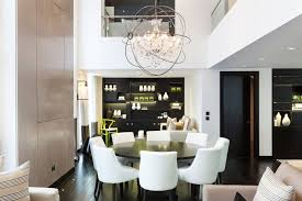 Dining Room Light Fixtures Lowes L Beautiful Dining Room Ls As Well Lighting Images Table