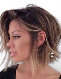 new haircolor trends 2015 hair color trends 2017 2018 highlights 30 new bob haircuts