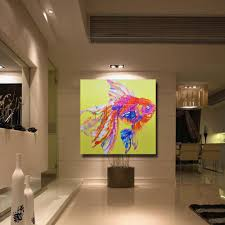 Bedroom Ideas Outdoorsman Bedroom Fish Bedroom Decor 147 Stylish Bedroom Best Ideas About