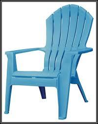 Adirondack Chairs Plastic Walmart Adirondack Chairs Plastic Uk Chairs Home Design Ideas Vg3roqvbjv
