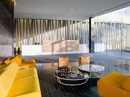 office lounge ideas