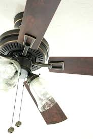 Replacement Globe For Ceiling Fan by Ceiling Fan Ceiling Fan Shades And Globes Replacement Ceiling
