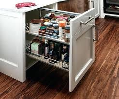 3d cabinet design software free kitchen cabinet options design 3d kitchen cabinet design software