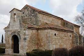 visigothic spain history of the visigoths in spain