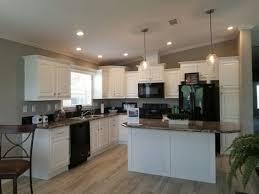 used kitchen cabinets for sale orlando florida 6400 shoe bnd orlando fl 32822
