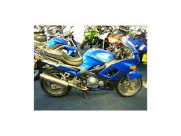 robinsons of rochdale 01706 716650 motorcycle dealers