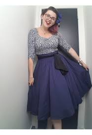 chic clothing chic retro dresses jackets and tops