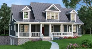 hillbrooke elev jpg 1800 975 house ideas pinterest house