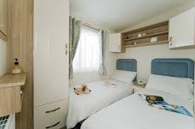static caravans in yorkshire caravan holiday homes yorkshire