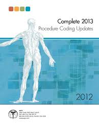 2013 procedure coding updates circulatory system heart valve