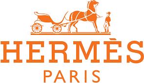 hermès wikipedia