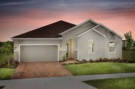 florida home builders new homes for sale in tampa fl by kb home