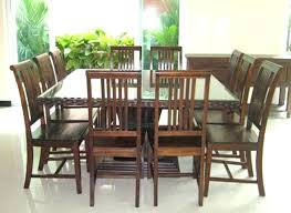 2 person kitchen table set 2 person kitchen table person dining room table set for plan 8 tall