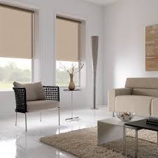 brax more than just blinds roller blinds