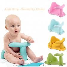 Mit Baby In Badewanne Baby Badewanne Anti Rutsch Ring Sitz Lazaara