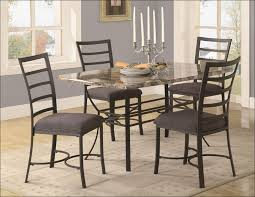Large Square Kitchen Table by Kitchen 4 Chair Dining Table Booth Kitchen Table Dining Room