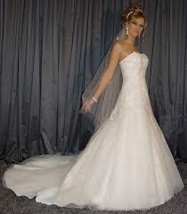 robe de mariã e mairie robe blanche pour la mairie robe de mariée avec foulard