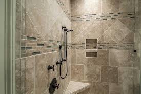 Bathtub Refinishing San Diego Ca by Bathroom Shower Refinishing Services Nufinishpro