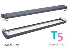 t5 aquarium light fixture odyssea 20 t5 ho aquarium light dual fluorescent hood fixture marine