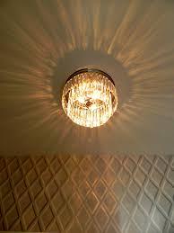 wireless light fixtures home depot lighting battery operated closet light fixtures lights walmart